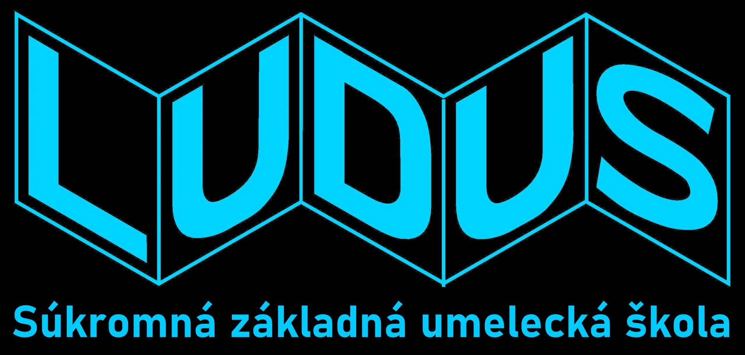 Súkromná základná umelecká škola Ludus