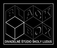 blackbox logo cele