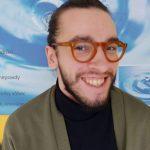 Pedagóg SZUŠ LUDUS